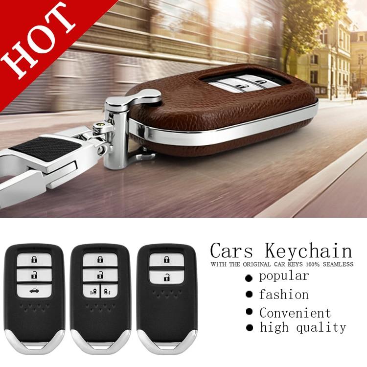 Spedizione gratuita chiave set di chiavi della macchina pacchetto - Accessori per auto interni