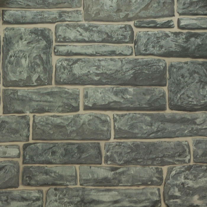 Chinese 3D relief stone brick wallpaper Living room bedroom background wallpaper PVC wallpaper roll 3D stone mural wall paper shinehome black white cartoon car frames photo wallpaper 3d for kids room roll livingroom background murals rolls wall paper