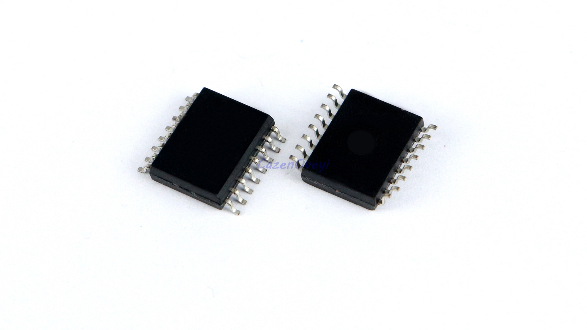 1pcs/lot PGA2311 PGA2311U PGA2311UA SOP16 In Stock