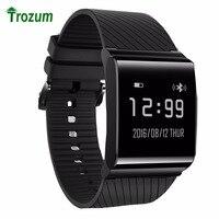 Hot Smart Wristband X9 Plus Blood Pressure Blood Oxygen Monitor Fitness Bracelet Heart Rate Monitor Bluetooth