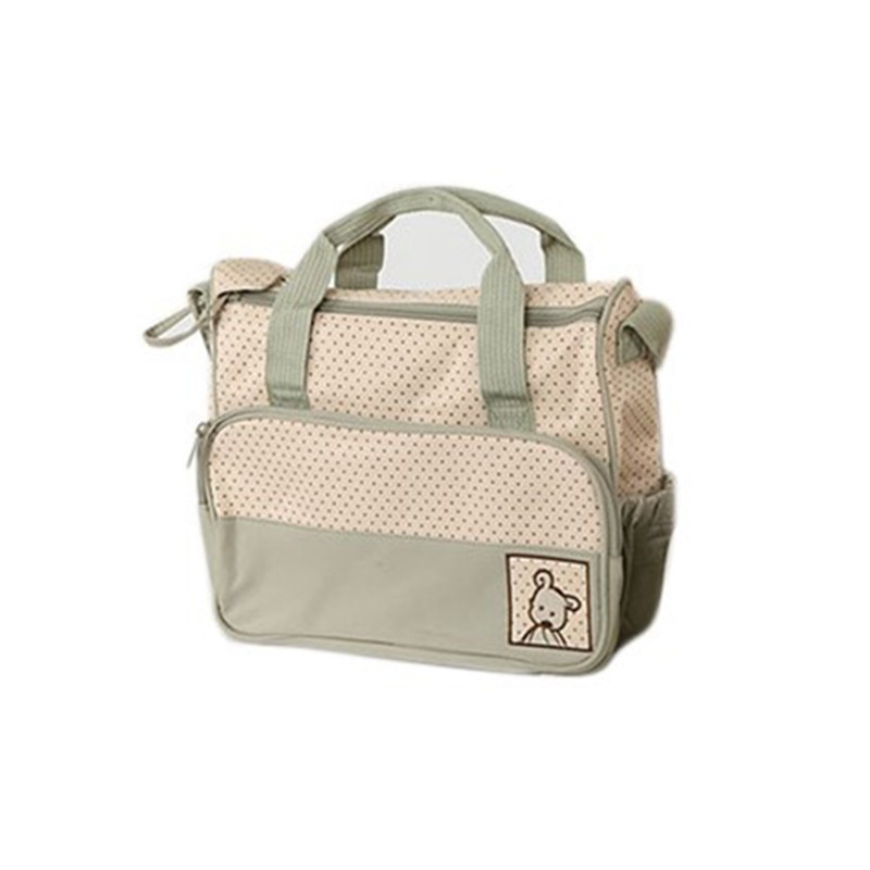 Maternity-Nappy-Bag-For-Baby-Mummy-Bolsa-Maternidade-Infant-Diaper-Bags-Infantile-Mama-Stroller-Maternity-To-Mother-Kid-Stuff-Storage-B0030 (6)