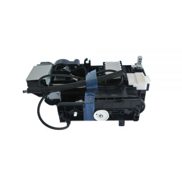 for Epson  Stylus SureColor T3000 / T3050 / T3070 / T3080 / T7000 Pump Capping Assembly sc t3050 t3070 t3080 t5080 t7080 roller pulley