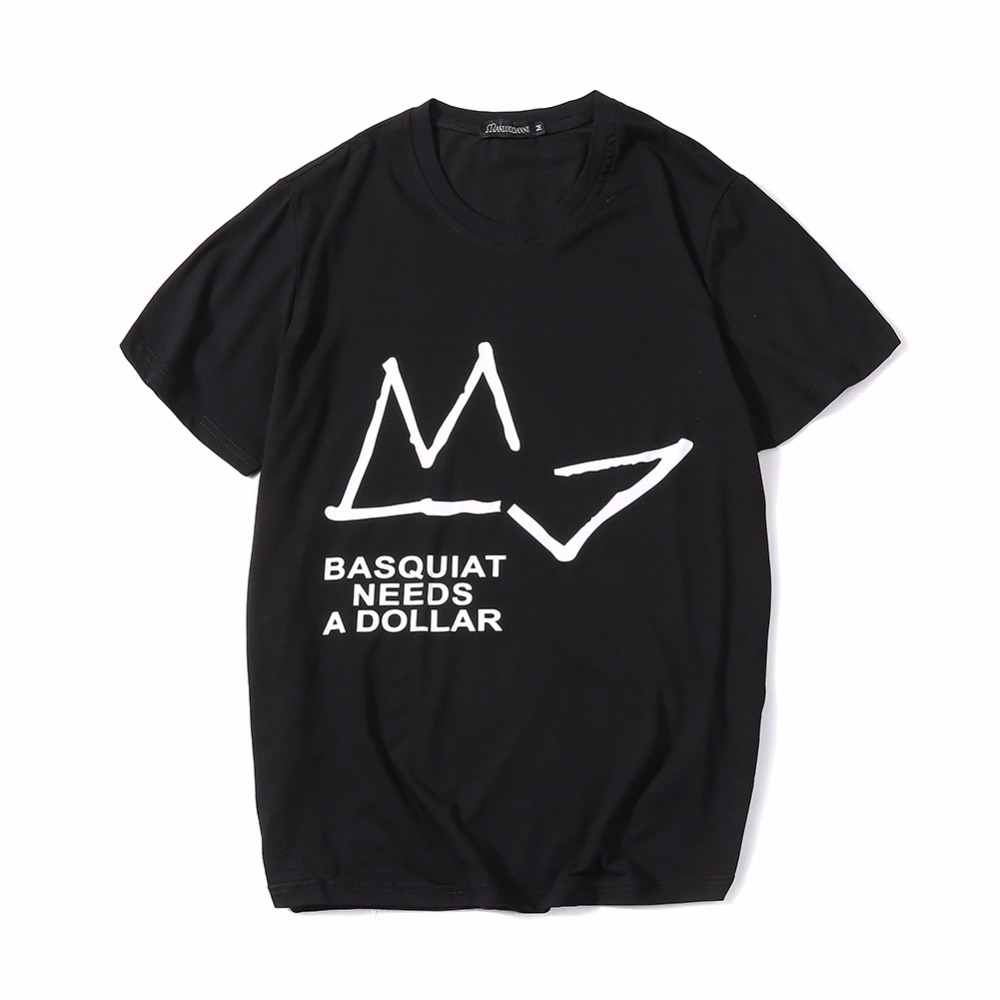 Size Of T Shirt Design Google Search: Europe Size Brand Clothing 2018 T Shirts Mayan Culture