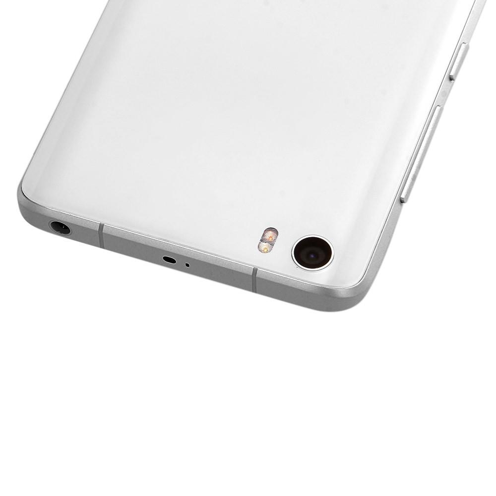 Original Xiaomi Mi5 M5 Pro mobile phone 4GB 128GB 205677_4