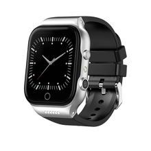 X89 smart wristband watch 1.54inch smart bracelet Android 5.1 Rom 8G support Sim card 3G Wifi Camera 2.0 MP SIM Card carprie futural digital hot selling s99 gsm 8g quad core android 5 1 smart watch with 5 0 mp camera gps wifi feb23 f20