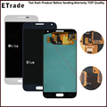 LCD Screen Replacement Assembly For Samsung Glaxy E5 E5000 E500F E500H E500M LCD Screen Digitizer Touch Display Complete