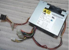 49P2149 49P2150 H22799R API2PC23 200W Server Power Supply