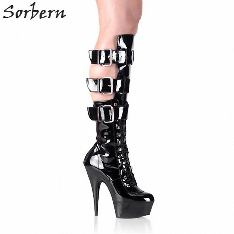 girls school boots