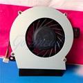 Brand new cpu cooler fan fit para dell vostro a840 a860 1410 pp37l pp38l series laptop substituição diy