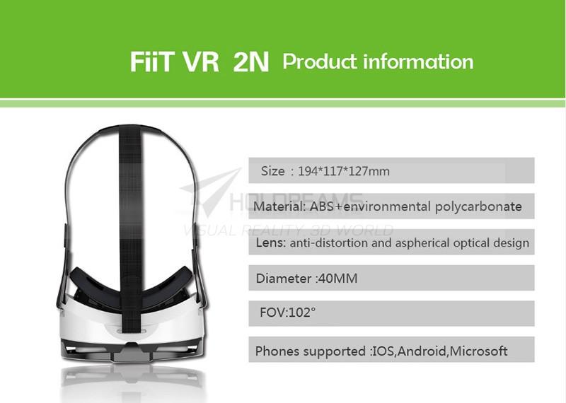 HD-3D FIIT VR GLASSES (16)