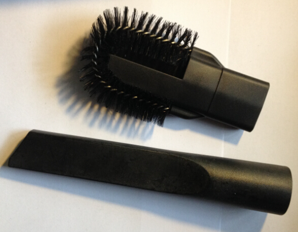 clean the net easy Vacuum cleaner parts Spider brush with nozzle diameter 32mm