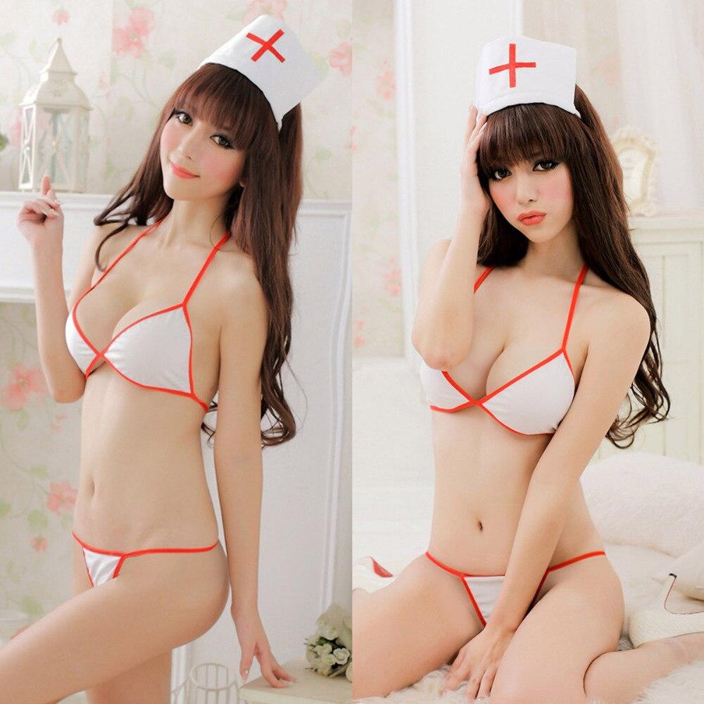 Role play 11 nurse masturbation 5