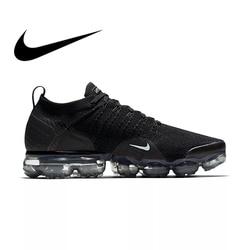 Baratas Air Comprar En Zapatillas Max Aliexpress Nike Cómo dBCrWQxoe