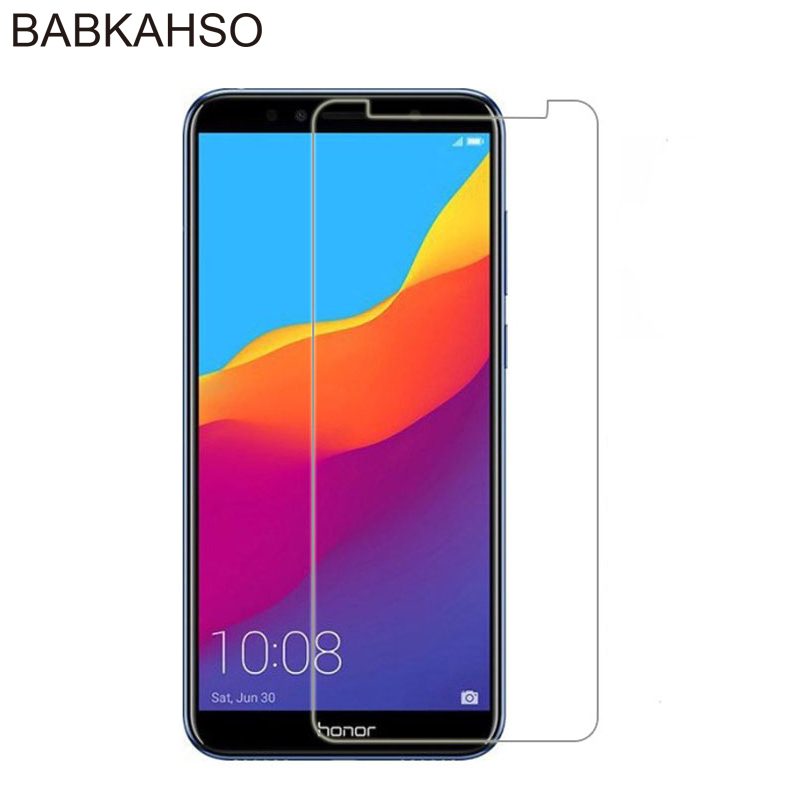 New Tempered Glass for Huawei Honor 7C AUM-L41 5.7 Screen Protector for Huawei Honor 7C AUM-L41 for Huawei AUM-L41 5.7inch New Tempered Glass for Huawei Honor 7C AUM-L41 5.7 Screen Protector for Huawei Honor 7C AUM-L41 for Huawei AUM-L41 5.7inch