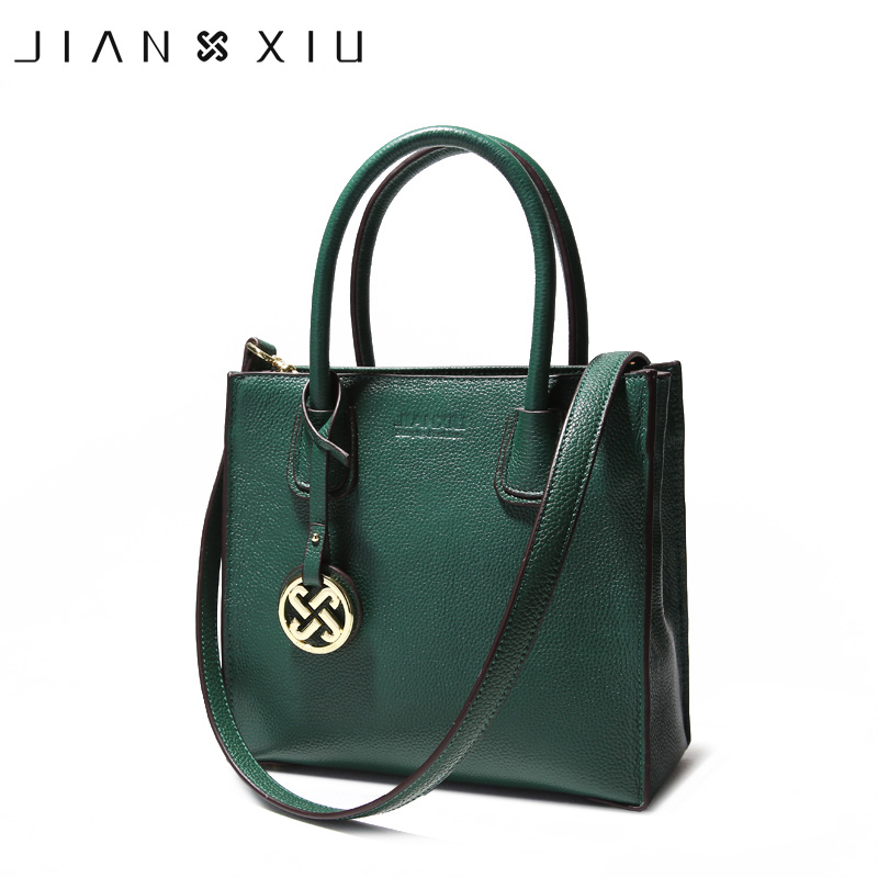 Women Leather Handbag Luxury Handbags Women Bags Designer Bolsa Feminina Sac a Main Bolsos Mujer Bolsos Shoulder Crossbody Bag