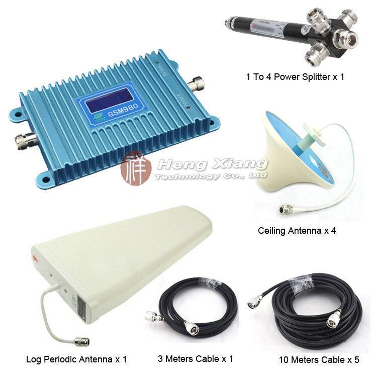 GSM980-a