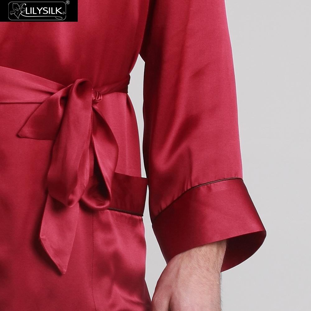 1000-claret-22-momme-contra-full-length-silk-dressing-gown-01