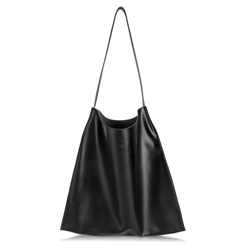 Women Bag Simple Genuine Leather Single Shoulder Bag Big Volumn Fashion All Match Lady Tote ботинки baden baden ba993amcujq9