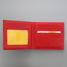 The Flash Wallet