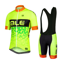 2016 pro team cycling jersey short ropa ciclismo quick dry maillot mtb bike wear cycling clothing bicicleta sport