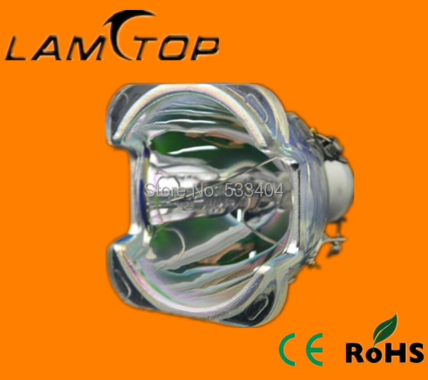 Free shipping  LAMTOP  Compatible projector lamp  5J.J0405.001  for  MP776 free shipping compatible projector lamp