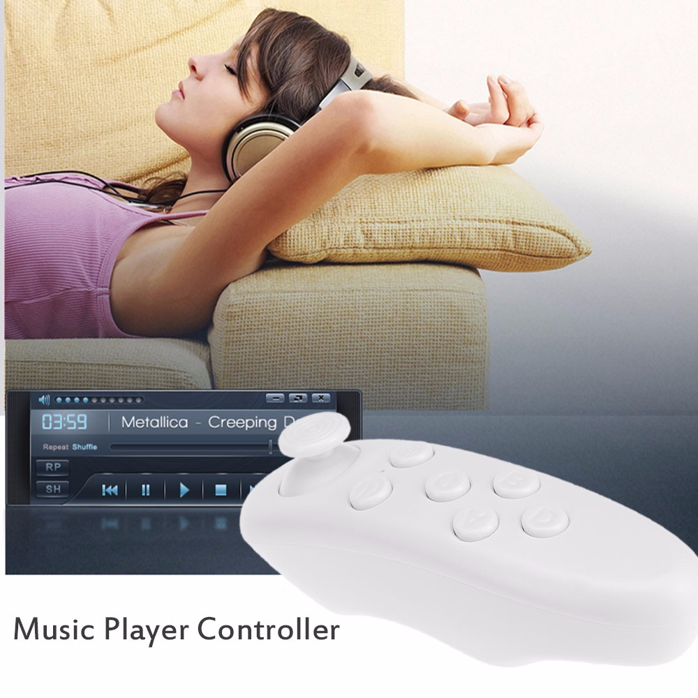 Portable-Bluetooth3-0-Gamepad-VR-BOX-Remote-Controller-Selfie-Shutter-Wireless-Mouse-for-3D-VR-Glasses (2)