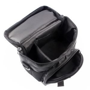 Image 5 - Kamera DV futerał na aparat torba na Sony HDR CX450 CX625 PJ620 PJ410 CX240