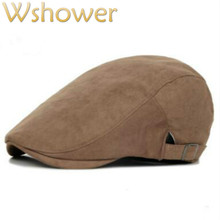 c7ef569cb Buy unisex winter hat with sun visor and get free shipping on ...