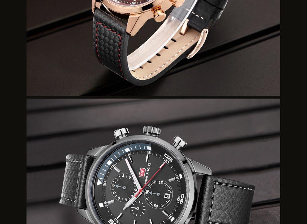 HTB11x.YQpXXXXcEXFXXq6xXFXXXx - MINI FOCUS Top Fashion Luxury Men's Wrist Watch-MINI FOCUS Top Fashion Luxury Men's Wrist Watch