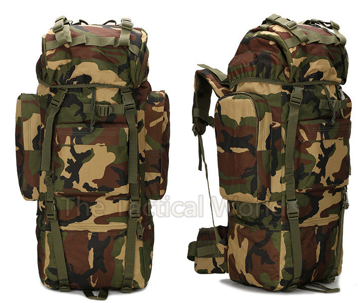 Online Get Cheap Molle Backpack Accessories -Aliexpress.com ...
