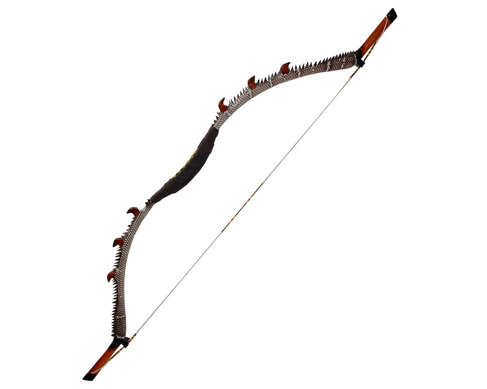 2018 56inch Mongolian Archery Traditional Hunting Recurve Long Bow 30-50lbs Fiberglass Shooting Handmade Wooden Handmade Bow 45lb handmade yellow recurve bow for archery shooting yellow mandarin jacket long bow