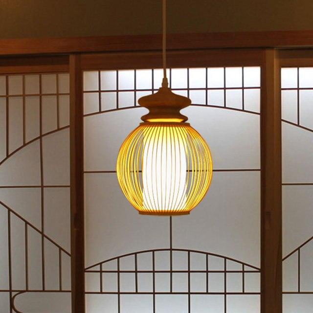 japanese restaurant chandelier chandelier new chinese