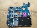Для Toshiba P300 P300D Ноутбуков Материнская Плата A000034750 DABL5MMB6E0 REV: E 100% тестирование