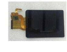 LCD Show Display screen for Casio EX-FR100 fr100 Digital Digicam Restore Half