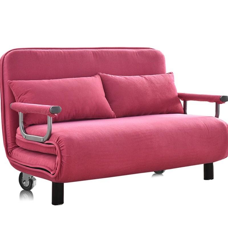 Puff Divano.Divano Folding Futon Puff Para Sala Meuble De Maison Recliner Couch