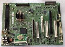 Промышленное оборудование FK22404 FM2-7349 MAIN-B ДОСКА для canon media