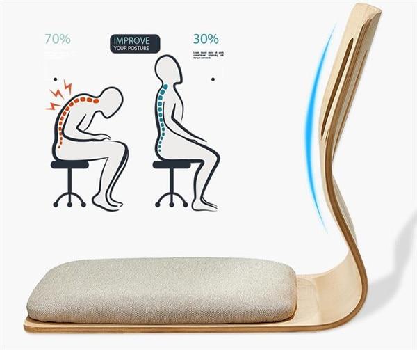 Zaisu chair (1)