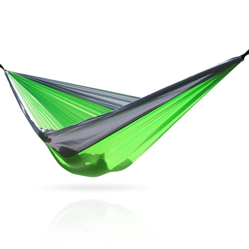 Image 5 - Parachute silk-in Hammocks from Furniture