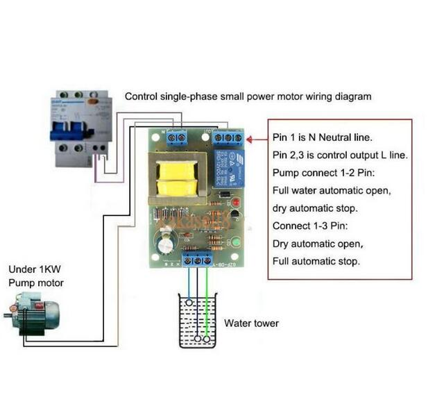 Gic liquid level controller wiring diagram wiring diagrams schematics liquid controller wiring diagram wiring diagrams schematics gic liquid level controller wiring diagram liquid level controller asfbconference2016 Gallery