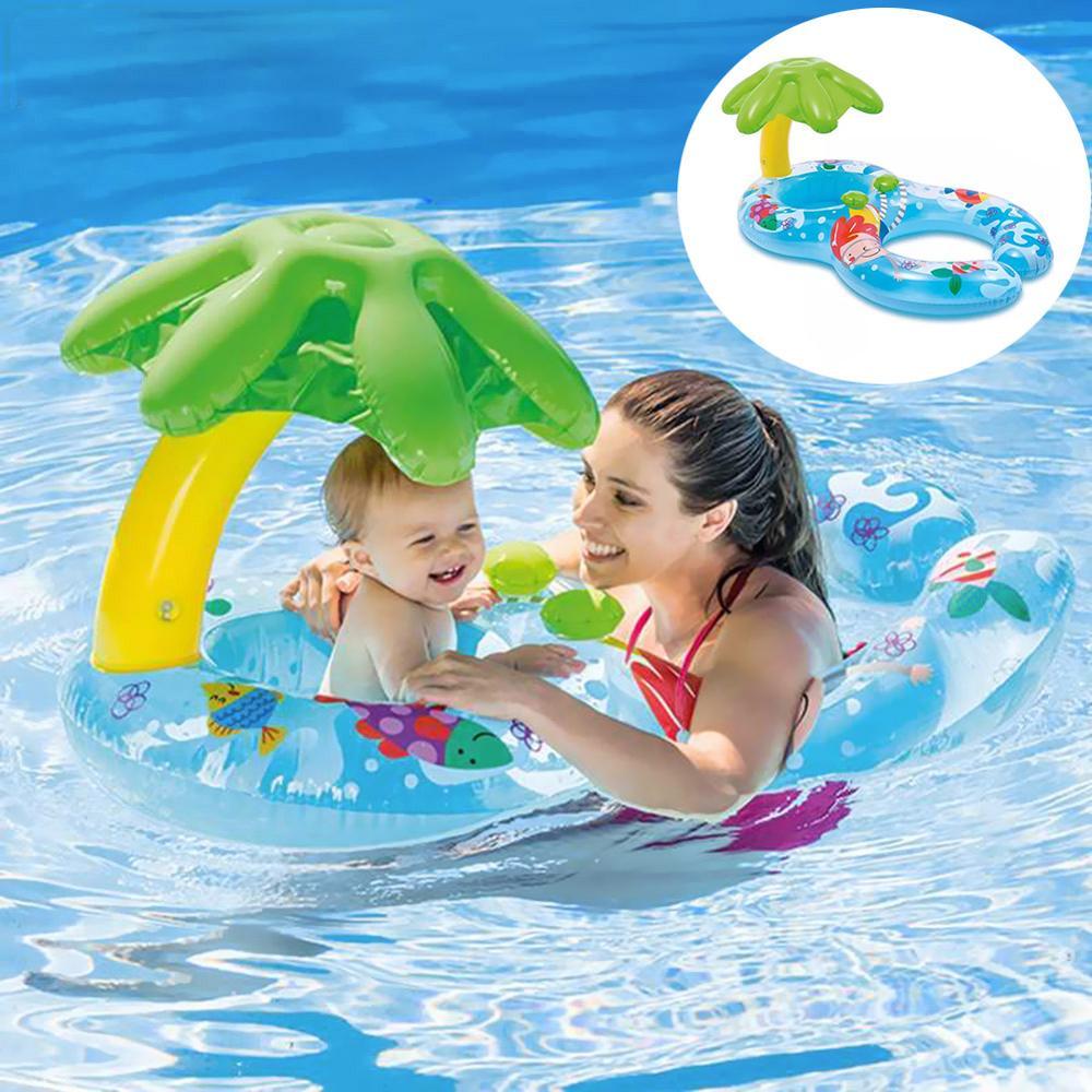 Nett Frauen Aufblasbare Süße Herz Schwimmen Ringe Pool Runden Riesen Pool Party Rettungsring Float Matratze Schwimmen Kreis Baby & Kids' Floats