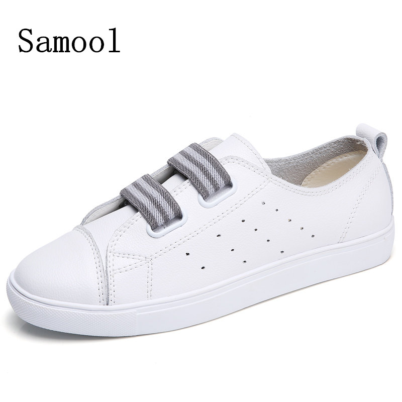 2017 Spring Autumn Women Flat Shoes Breathable Ladies Leather Shoes Comfortable Light Casual Slip on Women Shoes Casual Shoes chilenxas 2017 new spring autumn soft leather breathable comfortable shoes flats men casual fashion solid slip on handmade