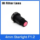 Starlight Lens with ...
