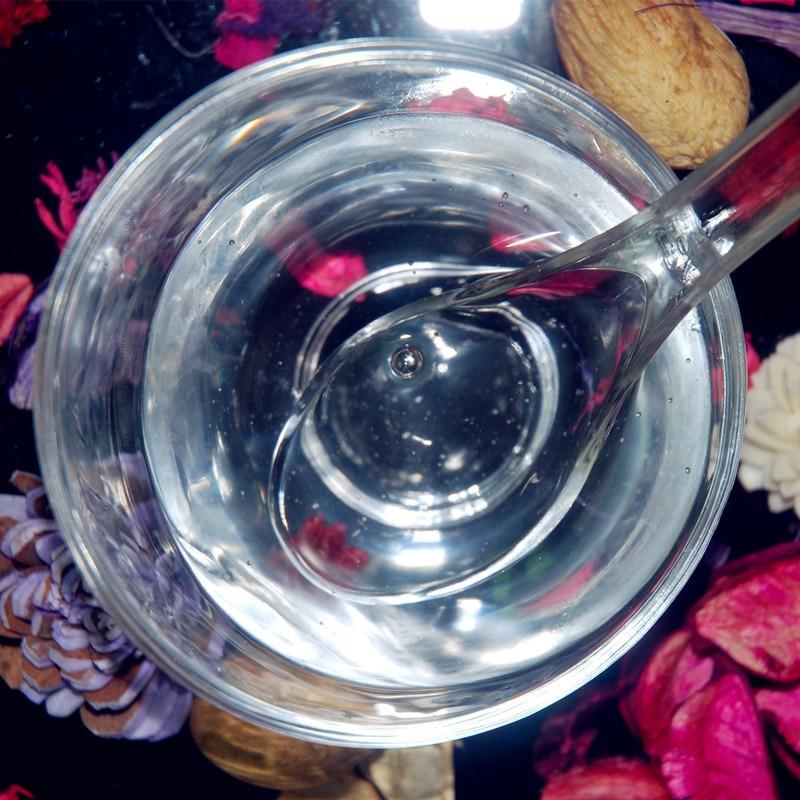 hidratante ácido hialurônico água bloqueio branqueamento Anti