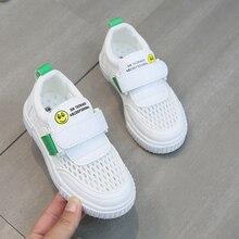 non- scarpe casual di
