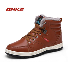 Winter Sneakers Winter Men