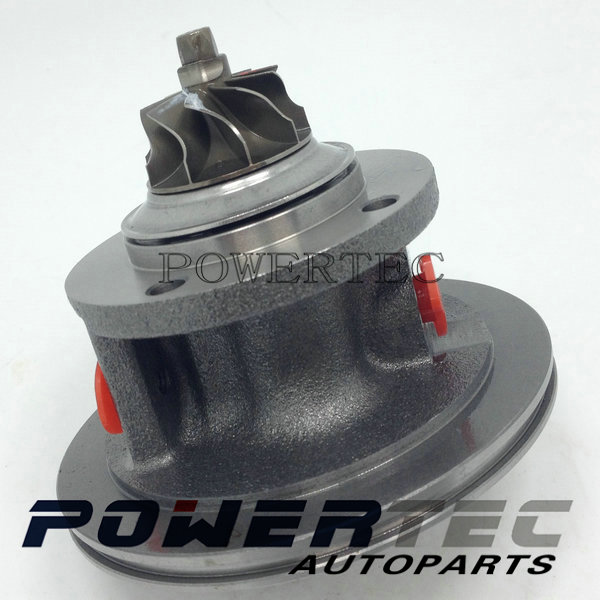 KKK KP35 turbo cartridge 54359880033 54359880011 54359700011 turbo core CHRA for Dacia Logan 1.5 dCi / Renault Kangoo II 1.5 dCi for dacia logan saloon ls