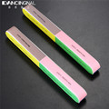 Professional 1Pc Nail Art Buffer Buffing Sanding Files Block Tips Sponge 6 Ways Acrylic Pedicure DIY Manicure Care Tools