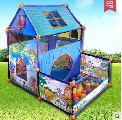 juegos de construir casas grandes pisos lujo gratis
