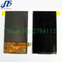 10pcs Original G532 LCD Display Replacement For Samsung Galaxy J2 Prime SM G532 G532 LCD Screen