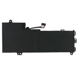 Image 2 - GZSM batterie dordinateur portable L14L2P22 pour LENOVO U30 U30 70 E31 70 batterie pour ordinateur portable U31 70 IFI L14S2P22 L14M2P24 batterie dordinateur portable